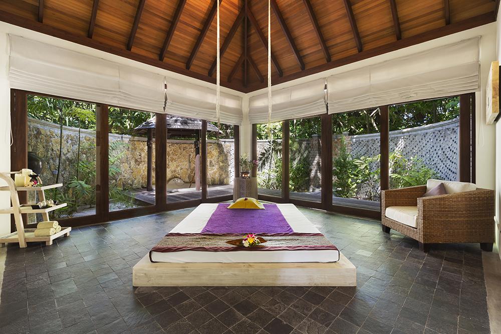 thai massage sweden mali thai massage